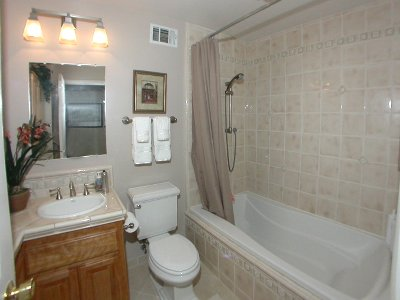 Bathroom Vanities  Jose on Custom Bathrooms  Bathrooms  Bathroom Remodeling